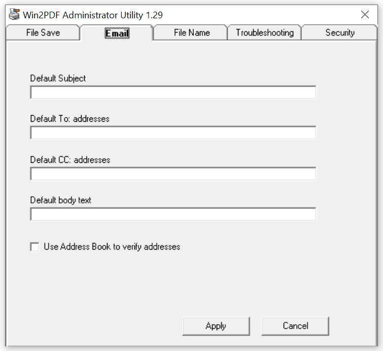 Topic: Custom Paper Size Cutepdf Editor – 744171